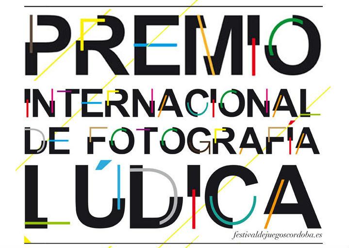 X Premio Internacional de Fotografía Lúdica 2017