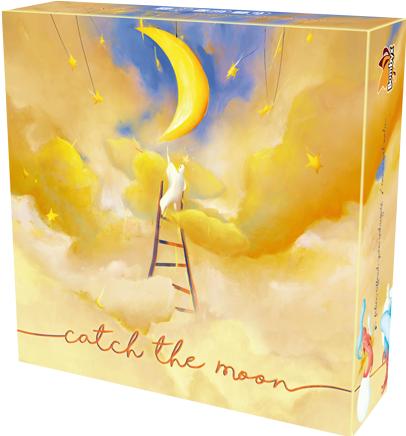 Alcanzar la Luna